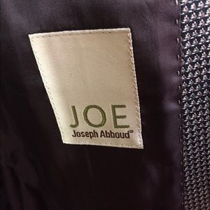 Joseph Abboud Suits & Blazers - Joseph Abboud Blazer Sz 40L